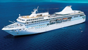 Paul Gauguin Cruises offers two holiday cruises