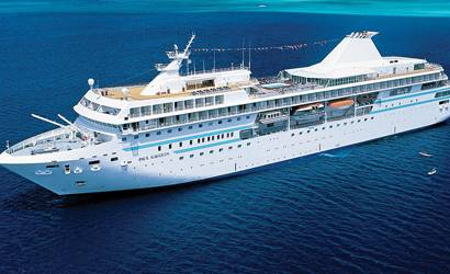 Paul Gauguin Cruises announces 2014 itineraries and ports