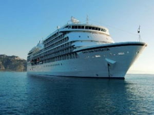 Norwegian completes Prestige Cruises deal