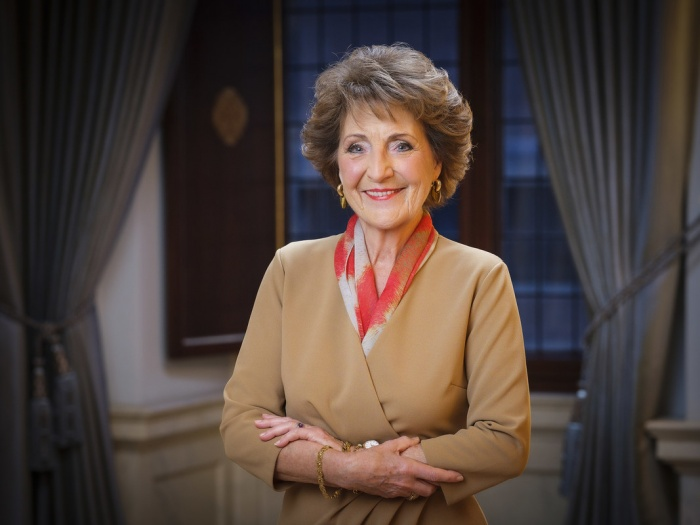 princess_Margriet_of_the_Netherlands_-_NS_1-700x525.jpg