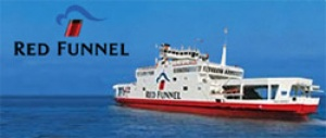Red Funnel launches new style website