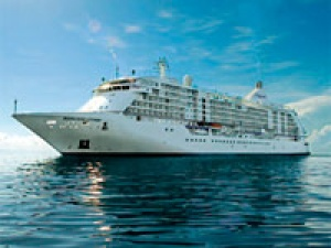Limited space on Regent Seven Seas Cruises' Caribbean sailings