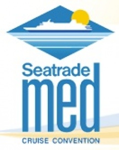 10th edition of Seatrade Med on course for success
