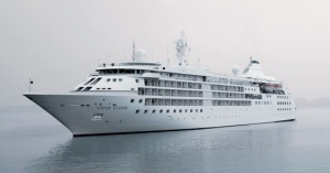 Cruise Critic announces partnership with Silversea Cruises