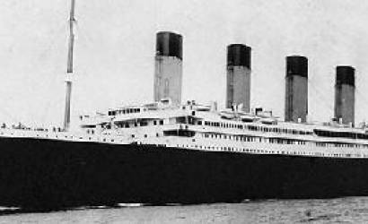 Are cruise ships safe 100 years after Titanic?