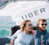 UberBoat returns to Croatia for summer season