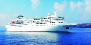 Voyages of Discovery launch new 'Price Promise'