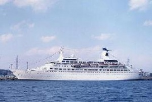 Voyages of Discovery cruises into rivers for 2012