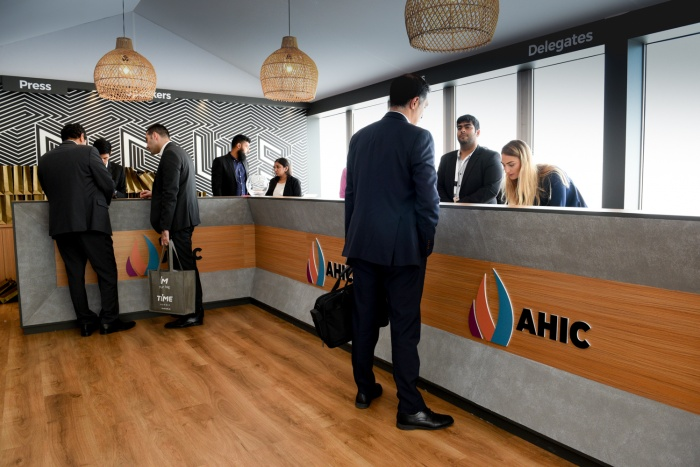 AHIC 2018: Reality of hotel investment risks to come under spotlight