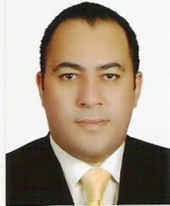 Breaking Travel News GIBTM interview: Ahmed Haseeb, general manager, Sands Hotel