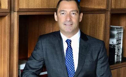 Bulcum appointed to lead San Clemente Palace Kempinski