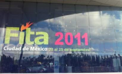 Expedia explores Mexico success at FITA 2011