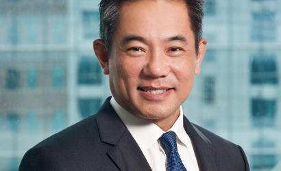 Ooi to lead Wyndham Hotels in south-east Asia