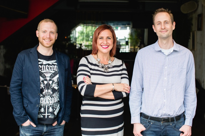 Phrasee eyes US expansion following latest funding round