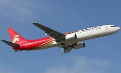 Shenzhen Airlines joins Star Alliance