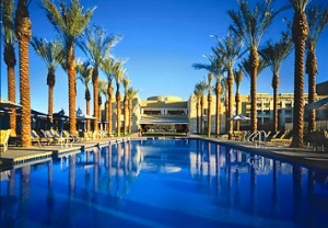 Marriott Desert Ridge in $16m renovation