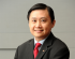 Breaking Travel News interview: Tony Soh, chief corporate officer, The Ascott Limited