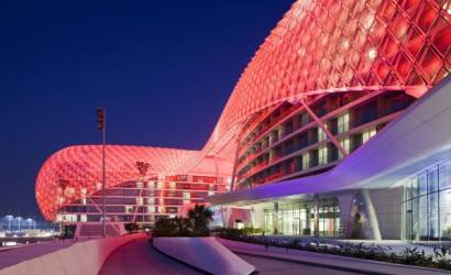Yas Viceroy Abu Dhabi launches an exhilarating meeting and incentive package