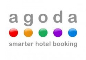 agoda.com showcases new resorts in the Maldives
