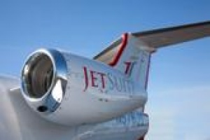 JetSuite appoints new board member