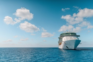 Cruise ship holidays: The biggest ships, the best destinations