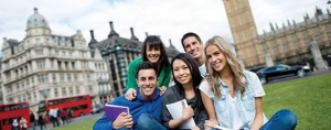 Studying Abroad - A Checklist to Getting Started on the Right Foot