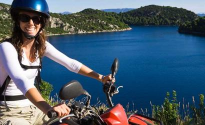 ABTA urges caution on overseas motorbike rental