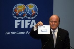 FIFA World Cup decisions set to hit fans in the pocket