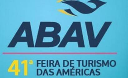 ITB Berlin: Topical themes at Brazil's largest travel trade show