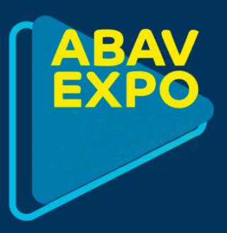 ABAV International Tourism Expo 2019