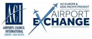 ACI Airport Exchange Conference 2019