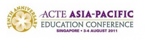 ACTE Asia-Pacific Business Travel Conference celebrates 10 years