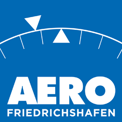 AERO - The Global Show for General Aviation 2020