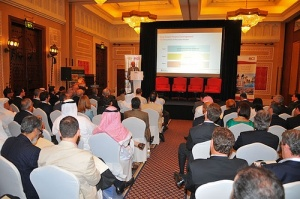 RCI and The Registry Collection co-host masterclass at AHIC