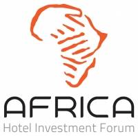 AHIF - African Hotel Investment Forum 2012