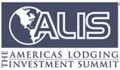 The Americas Lodging Investment Summit 2017