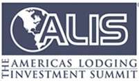 The Americas Lodging Investment Summit 2020