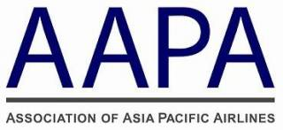 Asia Pacific Aviation Safety Seminar (APASS) 2020 - CANCELLED