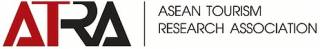 ASEAN Tourism Research Conference 2019