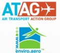 ATAG Global Sustainable Aviation Summit 2016