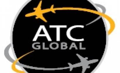 ATC Global moves to China for 2014 | News | Breaking Travel News