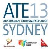 Australian Tourism Exchange 2013