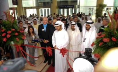 Arabian Travel Market opens in Dubai