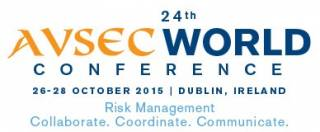 AVSEC World 2015