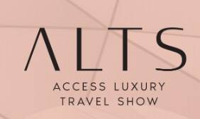 Access Luxury Travel Show Digital 2020