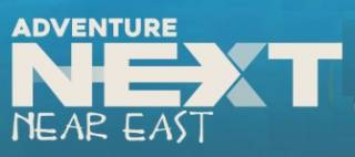 AdventureNEXT Near East 2019