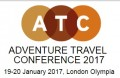 Adventure Travel Conference 2017