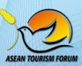 ASEAN Tourism Forum (ATF) 2015
