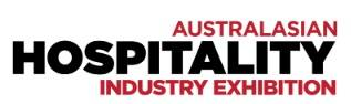 Australasian Hospitality Industry Exhibition 2019