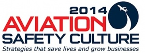 Industry leaders to gather in Dubai for Second Aviation Safety Culture Summit